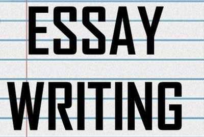 Very best Essay Guidelines & Guide  they may get their paperwork