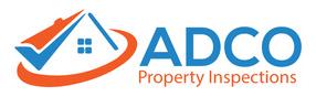 ADCO Building Development